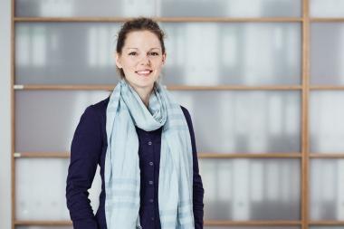 Kerstin Zülch